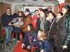 comal-bertoni-luciani-sport-in-rosa-23-12-2011-ghetto-civitavecchia-034