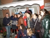 comal-bertoni-luciani-sport-in-rosa-23-12-2011-ghetto-civitavecchia-035