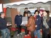comal-luciani-sport-in-rosa-23-12-2011-ghetto-civitavecchia-033