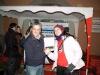 comal-luciani-sport-in-rosa-23-12-2011-ghetto-civitavecchia-037