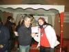 comal-luciani-sport-in-rosa-23-12-2011-ghetto-civitavecchia-038