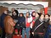 comal-sport-in-rosa-23-12-2011-ghetto-civitavecchia-032