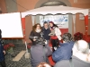germana-raponi-luciani-sport-in-rosa-23-12-2011-ghetto-civitavecchia-039