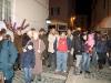 ghetto-sport-in-rosa-23-12-2011-civitavecchia-009-3