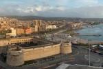 Civitavecchia La Marina (2)