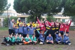 ETRUSCHI Rugby Club