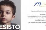 invito Autorità PortualexTelethon 13.12.2013