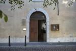 biblioteca comunale di civitavecchia