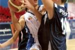 Basket Mangiola Gabriele_res