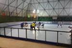 Cv Skating - Forli 3-7
