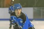 Cv Skating Mercuri Damiano