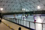 PalaHockey I. Mercuri Civitavecchia