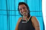 Scipione Serena (3)