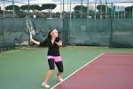 Aureliano Tennis Bollo