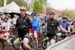 103-Marathon-del-lago-di-Bracciano-s_0087