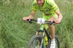 Giovanni Gatti cross country terracina