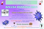 Boccea Runner 2014