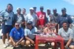 gara pesca da natante 2014