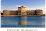 2giorni del Mediterraneo 9 e 10 ottobre 2014