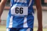 Tirreno Atletica Civitavecchia C.d.S Allievi-Cadetti (1)