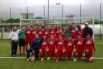 Civitavecchia Calcio Allievi regli 98 - 580