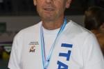 Coconi Maurizio