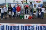 Fiuggi GIC 2014 podio Jeferson Benato