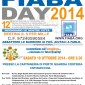 Locandina_FIABA_2014_5x1000_civitavecchia_web_high