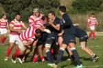Rugby il Crc  ha fatto poker 27 Ottobre 2014