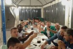 Saraceni Rugby 7 Civitavecchia a Tivoli