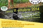 trail-europeo-millepiedi