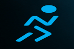 logo_runcard_218x218_1_