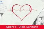 sport_tutela_sanitaria
