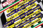 2 TROFEO CENTRO ITALIA SLALOM GPCIV 2015