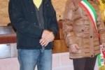 Lucernoni Daniela e Parla Massimiliano