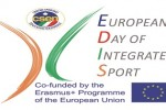 European_days_of_integrated_sport