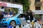 rally di Pico_ 2015 (1)