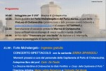 locandina 150 esimo Capitaneria di Porto