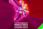 KAZAN-MASTER-ITA-620x330