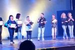 """""""Festival della Danza – 1° Memorial Lillo Passalacqua"""" (1)"""
