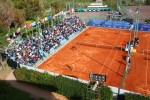 Tennis DLF veduta aerea 2012