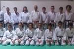 meiji kan karate agonisti (1)