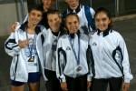 Atletica Camp.reg-ind-velletri 2015 (1)