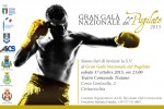 InvitoGranGalaNazionalePugilato2015