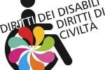 disabili-300x241