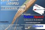 2° Seminario sulla pesca al Calamaro 2015