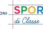 sportClasse
