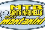 Logo Mtb Santa Marinella