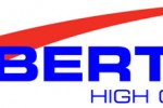 logo-tubertini-standard