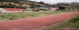 CAMPO CALCIO STADIO  SANTA MARINELLA